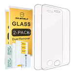 Fuera Screen Protector for iPhone 3G /3GS (10 Pcs)