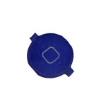 iPhone 4s Home Button in Dark Blue-Replacement part (compatible)