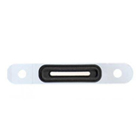 Iphone 6 Side Button Rubber Gasket