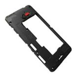 Nokia Lumia 630, 635 Middle Cover - Part no:02642q1