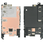 Nokia Lumia 620 Chassis Lcd Support-Part no: 026930H