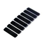 iPhone 7 LCD Flex Connector Sponge Gasket - Replacement part (compatible)