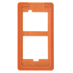 iPhone 7 Glass Lens Mould for Refurbishing
