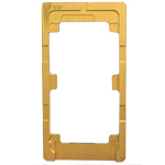iPhone 7 Plus Glass Lens Mould for Refurbishing