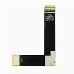 Genuine Samsung GT-S3100  Main Flex- Samsung part no:GH59-07733A