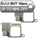 10Pcs iPhone 5S Speaker Metal Holder