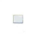 Sony LT22i Xperia P Liquid Indicator Label- Part no: 1001-0084