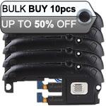 10pcs Samsung Galaxy S3 i9300 Loudspeaker Unit Black