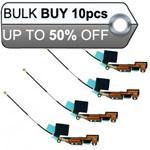 10Pcs iPad Mini GPS Antenna Flex Cable