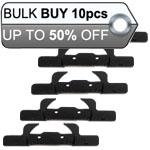 10Pcs iPad Mini Home Button Brakets