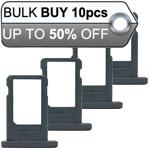 10pcs iPad Mini Retina SIM Tray Grey