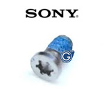 Genuine Sony C5303 Xperia SP Screw in Silver- Part no: 1270-5067
