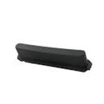 Genuine Sony C6903 Xperia Z1 Volume Key in Black- Part no: 1272-0713