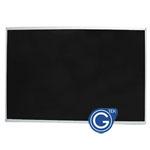 15.6 inch LP156WH4 (TL)(N1) LED Laptop display ( LG version)
