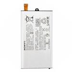 Genuine Sony G8441 Xperia XZ1 Compact Internal Battery - Part no: 1308-1851