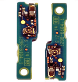 Genuine Sony Xperia X (F5121) Flex Board-Sony part no: 1296-5456