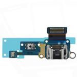 Genuine Samsung Tab S2 8.0 Charging Port Flex - Part no: GH59-14427A