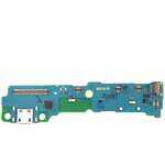 Genuine Samsung SM-T810 Galaxy Tab S2 9.7 Charge Connector Board - Part no: GH82-10152A