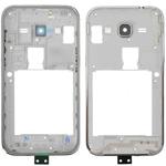 Genuine Samsung SM-G360F Galaxy Core Prime Rear Frame/Chassis (Grade A)
