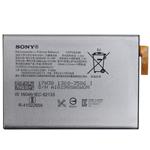 Genuine Sony G3412 Xperia XA1 Plus Battery - Part no: 1308-3586