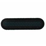 Genuine Sony (F8332) Xperia XZ Dual Black Camera Button Key - Sony part no: 1302-1684