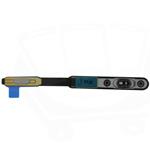 Genuine Sony (F8332) Xperia XZ Dual Fingerprint Sensor Flex  - Sony part no: 1304-9125