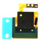 Genuine Sony (F8332) Xperia XZ Dual NFC Antenna - Sony part no: 1302-2331