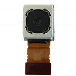 Genuine Sony Xperia XZs Dual (G8232) FICTIVE Main Camera  - Sony part no: 1301-9332