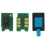 Nokia Lumia 1320  Sensor Proximity / Ambient Light ALS-Nokia part no: 8003289