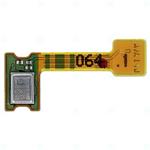 Genuine Sony Xperia XZ2 Compact FPC Mic1 - Part no 1309-8681