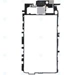 Genuine Sony Xperia XZ2 Compact Frame Rear - Part no 1310-1912