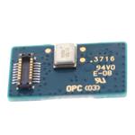 Genuine Google Pixel (G-2PW4200) - Flex Board Autofocus Laser - Google part no : 51H01196-00M