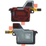 Genuine Huawei Mate 20 Pro Dual Sim (LYA-L29C) - Ear Speaker - Part No: 22020322