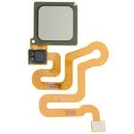 Huawei P9 Fingerprint Scanner Flex in Silver
