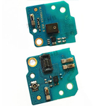 Genuine Huawei Ascend  P8 Antenna Board (Grade A)