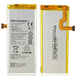 Genuine Huawei Ascend P8 Battery (Grade A)