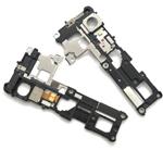 Genuine Huawei P8 Lite Camera Housing (Grade A)