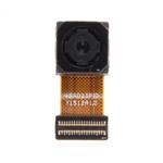 Genuine Huawei P8 Lite Rear Camera (Grade A)