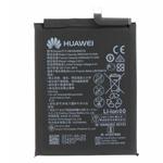 Genuine Huawei Mate 10 Pro Dual Sim (BLA-L29) - Battery Li-Ion-Polymer HB436486ECW 4000mAh - Part no: 24022342