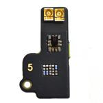 Genuine Huawei P30 Pro Dual Sim (VOG-L29) - Flex-Cable Proximity Sensor and Light-Sensor - Part no: 02352PAW