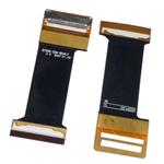 Genuine Samsung S7330 Flex Cable-Samsung part no: GH41-02179A