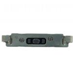 Genuine Samsung SM-G950/SM-G955 Galaxy S8 / S8+ - Bracket / Power Button Holder - Part no: GH98-40964A