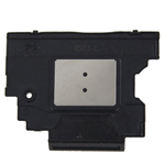Genuine Samsung Galaxy Tab A 9.7 SM-T550 Left Speaker - Samsung part no: GH96-08384A
