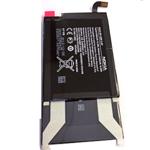 Genuine Nokia Lumia 1520 Battery Li-Ion BV-4BW 3400mAh 3.8V 12.9Wh - Nokia Part Number: 0670687