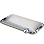 iPod touch 2 16gb Back cover- Replacement part (compatible)