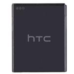 Genuine HTC Desire 310 Battery Li-Ion B0PA2100- HTC Part no:35H00221-00M;35H00221-01M (Grade A)
