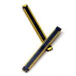 Genuine Samsung SM-N960 Galaxy Note 9 HEADER-BOARD TO BOARD - Part no: 3711-009292