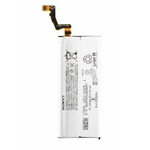 Genuine Sony G8341 G8342 Xperia XZ1 Internal Battery - Part no: 1307-0625