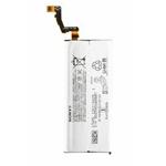 Genuine Sony G8341 G8342 Xperia XZ1 Internal Battery - Part no: 1307-0625