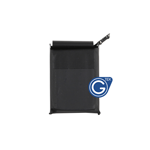 Apple Watch 42mm Replacement Battery